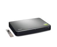 QNAP HS-251+ (2xHDD, 4x2-2.42GHz, 2GB, 4xUSB, 2xLAN) - 289936 - zdjęcie 2