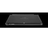 Kruger&Matz EDGE 1084 Full HD HDMI Z8300/2GB/32GB/Win10 - 265473 - zdjęcie 5