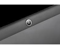 Kruger&Matz EDGE 1084 Full HD HDMI Z8300/2GB/32GB/Win10 - 265473 - zdjęcie 6