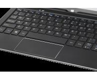 Kruger&Matz EDGE 1084 Full HD HDMI Z8300/2GB/32GB/Win10 - 265473 - zdjęcie 7