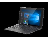 Kruger&Matz EDGE 1084 Full HD HDMI Z8300/2GB/32GB/Win10 - 265473 - zdjęcie 2