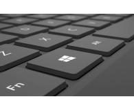 Microsoft Klawiatura Type Cover do Surface Pro Czarna - 270997 - zdjęcie 5