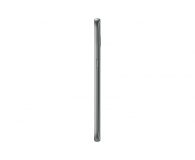 Samsung Galaxy S7 G930F 32GB czarny - 288297 - zdjęcie 8