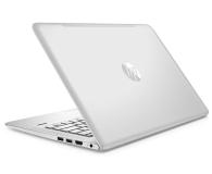 HP Envy 13 i7-6500U/8GB/512/Win10 QHD+ - 285768 - zdjęcie 3