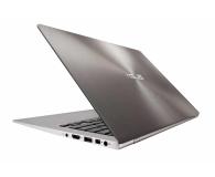 ASUS ZenBook UX303UB-8 i5-6200U/8GB/240SSD/Win10 GT940 - 270900 - zdjęcie 5