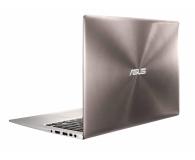 ASUS ZenBook UX303UB-8 i5-6200U/8GB/240SSD/Win10 GT940 - 270900 - zdjęcie 6