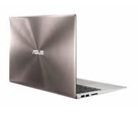 ASUS ZenBook UX303UB-8 i5-6200U/8GB/240SSD/Win10 GT940 - 270900 - zdjęcie 7