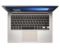 ASUS ZenBook UX303UB-8 i5-6200U/8GB/240SSD/Win10 GT940 - 270900 - zdjęcie 3