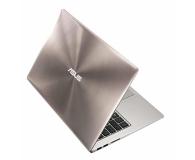 ASUS ZenBook UX303UB-8 i5-6200U/8GB/240SSD/Win10 GT940 - 270900 - zdjęcie 2