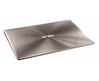ASUS ZenBook UX303UB-8 i5-6200U/8GB/240SSD/Win10 GT940 - 270900 - zdjęcie 8