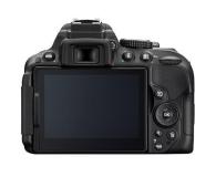 Nikon D5300 + AF-P 18-55 VR  - 289173 - zdjęcie 4