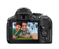 Nikon D5300 + AF-P 18-55 VR  - 289173 - zdjęcie 6