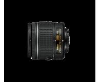 Nikon D5300 + AF-P 18-55 VR  - 289173 - zdjęcie 8