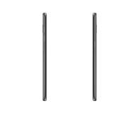 Samsung Galaxy S7 edge G935F 32GB czarny - 288300 - zdjęcie 6