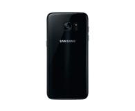 Samsung Galaxy S7 edge G935F 32GB czarny - 288300 - zdjęcie 4