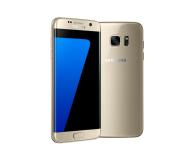 Samsung Galaxy S7 edge G935F 32GB złoty + 64GB - 392944 - zdjęcie 6