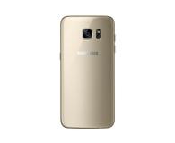 Samsung Galaxy S7 edge G935F 32GB złoty + 64GB - 392944 - zdjęcie 3