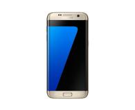 Samsung Galaxy S7 edge G935F 32GB złoty + 64GB - 392944 - zdjęcie 2