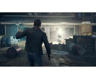 Microsoft Quantum Break - 291170 - zdjęcie 3