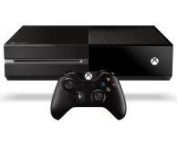 Microsoft XBOX One 1TB +The Division +3M - 291184 - zdjęcie 2