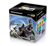 Thrustmaster T.Flight Hotas X (PC, PS3) - 244329 - zdjęcie 6