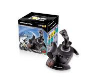 Thrustmaster T.Flight Hotas X (PC, PS3) - 244329 - zdjęcie 5