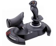 Thrustmaster T.Flight Hotas X (PC, PS3) - 244329 - zdjęcie 1