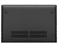 Lenovo Ideapad 700-15 i5-6300HQ/8GB/1000 GTX950M  - 334901 - zdjęcie 6