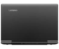 Lenovo Ideapad 700-15 i5-6300HQ/8GB/1000 GTX950M  - 334901 - zdjęcie 8