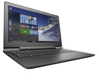Lenovo Ideapad 700-15 i5-6300HQ/8GB/1000/Win10 GTX950M  - 337985 - zdjęcie 3