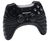 Thrustmaster T-Wireless Black (PC, PS3) - 244347 - zdjęcie 1