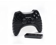 Thrustmaster T-Wireless Black (PC, PS3) - 244347 - zdjęcie 2