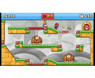 Nintendo Wii U Mario vs Donkey Kong: Tipping Stars - 290014 - zdjęcie 2