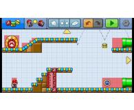 Nintendo Wii U Mario vs Donkey Kong: Tipping Stars - 290014 - zdjęcie 3