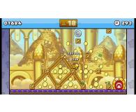 Nintendo Wii U Mario vs Donkey Kong: Tipping Stars - 290014 - zdjęcie 4
