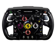 Thrustmaster Ferrari F1 Add on (PC, PS3) - 244266 - zdjęcie 2