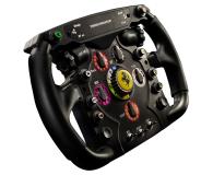 Thrustmaster Ferrari F1 Add on (PC, PS3) - 244266 - zdjęcie 3
