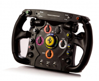 Thrustmaster Ferrari F1 Add on (PC, PS3) - 244266 - zdjęcie 1