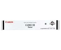 Canon C-EXV33 black 14600str. - 56070 - zdjęcie 3