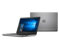Dell Inspiron 5558 i5-5200U/8GB/240+1000/Win10 FHD 920M - 276040 - zdjęcie 1