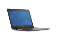 Dell Vostro 5459 i7-6500U/8GB/1000/Win10X GF930M FHD - 299742 - zdjęcie 1