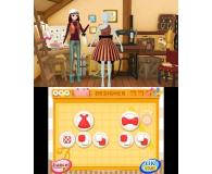 Nintendo 3DS New Style Boutique 2 - Fashion Forward - 290069 - zdjęcie 2