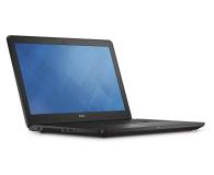Dell Inspiron 7559 i5-6300HQ/8GB/1000 FHD GTX960 - 263182 - zdjęcie 1
