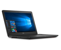 Dell Inspiron 7559 i7-6700HQ/8GB/1000/Win10 FHD GTX960