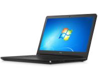 Dell Vostro 3558 i3-5005U/8GB/500/7Pro+10Pro - 305436 - zdjęcie 1