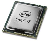 Intel i7-5820K 3.30GHz 15MB BOX - 206719 - zdjęcie 2