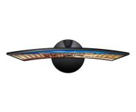 Samsung C27F390FHUX Curved - 292891 - zdjęcie 4