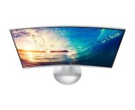 Samsung C27F591FDUX Curved - 292922 - zdjęcie 5