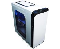 Zalman Z9 NEO biała z oknem - 292573 - zdjęcie 2
