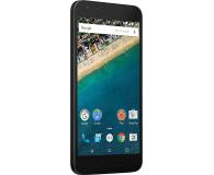 LG Nexus 5X 32GB czarny - 266422 - zdjęcie 5